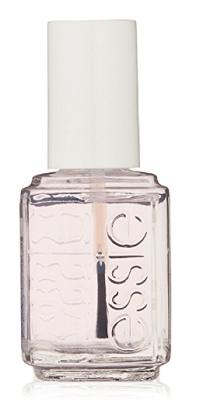 best nail polish essie reviews