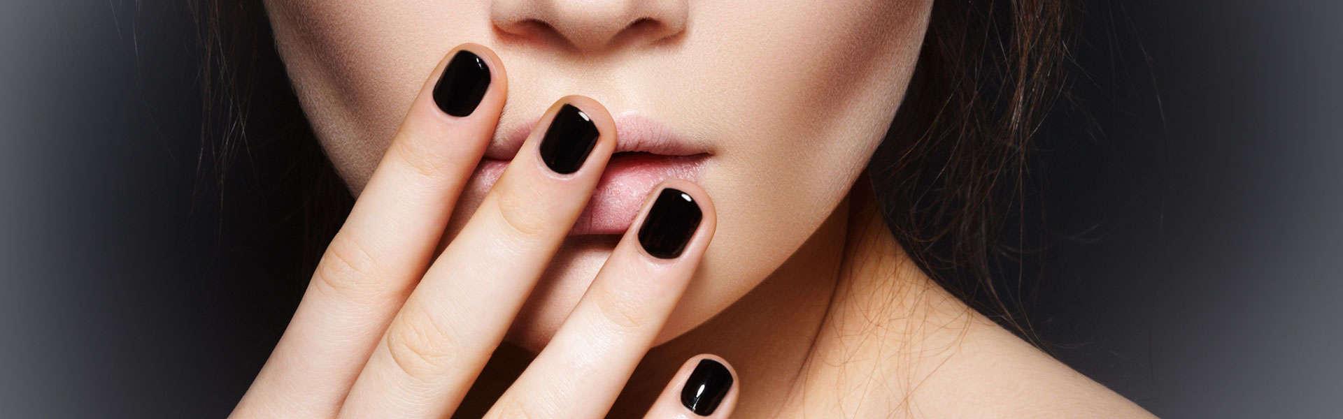 Best Nail Polish 2019 – Buyer's Guide and Nail Polish Reviews