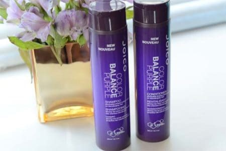 best purple shampoo for the year