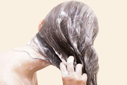 best shea moisture shampoo 2018