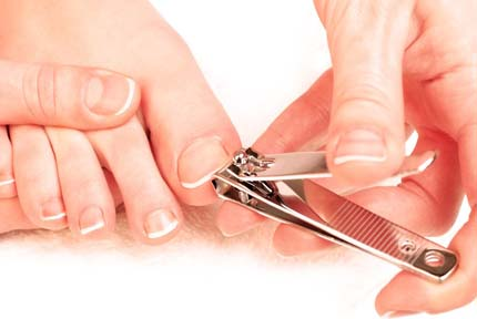 best toenail clipper 2018