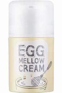 collagen boosting cream