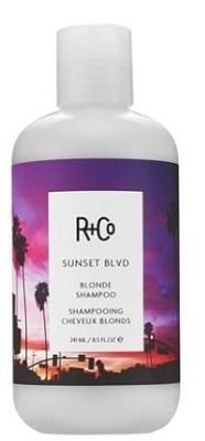 color balance purple shampoo reviews