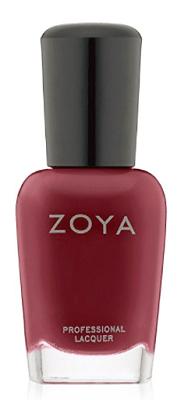 elf cosmetics nail polish