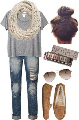 forever 21 shop by outfit