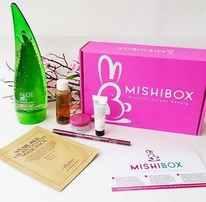 japanese subscription box