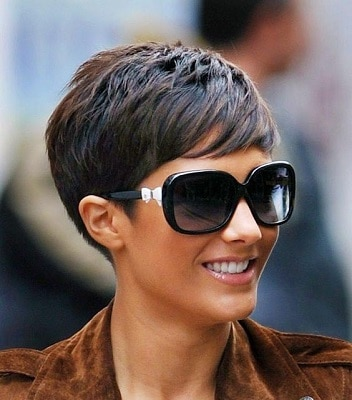 11 Hottest Pixie Haircuts For 2019 Beautiful Haircuts