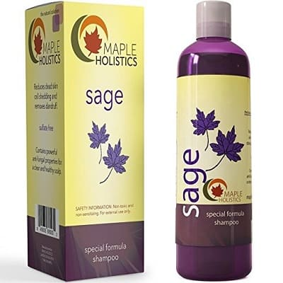 sulfate free conditioner for color treated hair