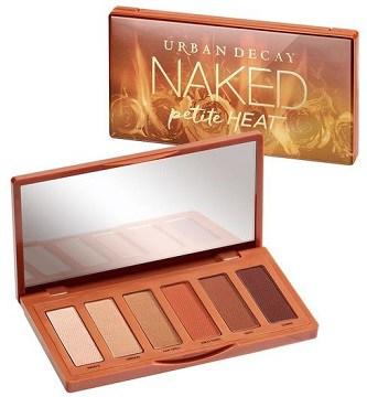 the best makeup palettes