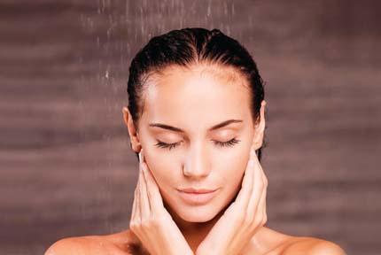argan oil shampoo organic