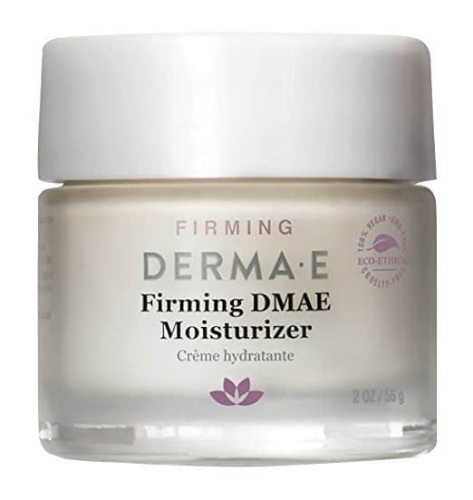 best neck firming cream