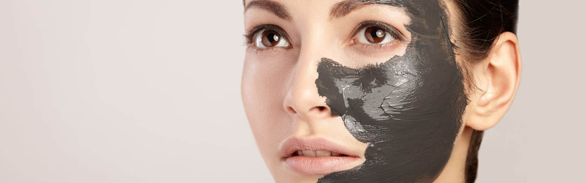 Best Charcoal Mask 2019 – Buyer's Guide and Charcoal Mask Reviews