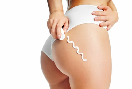 cream for cellulite