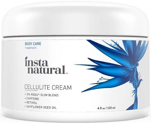 top cellulite cream