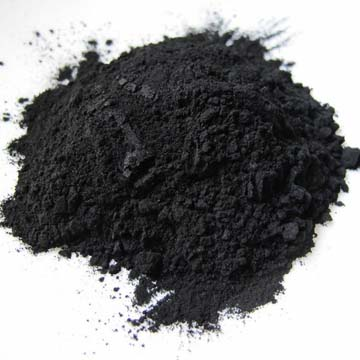 top rated charcoal mask