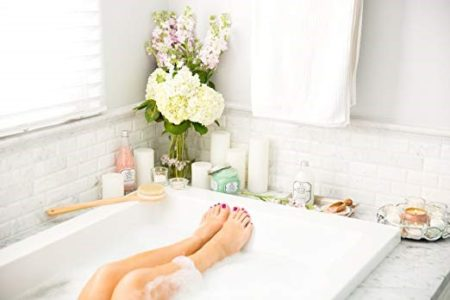 best bubble bath for adults