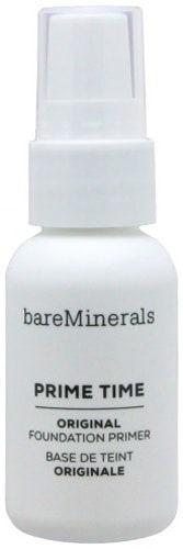 best face primer for oily skin