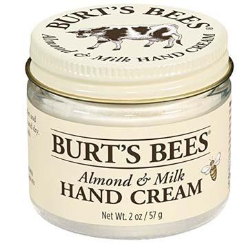 best hand cream 2018