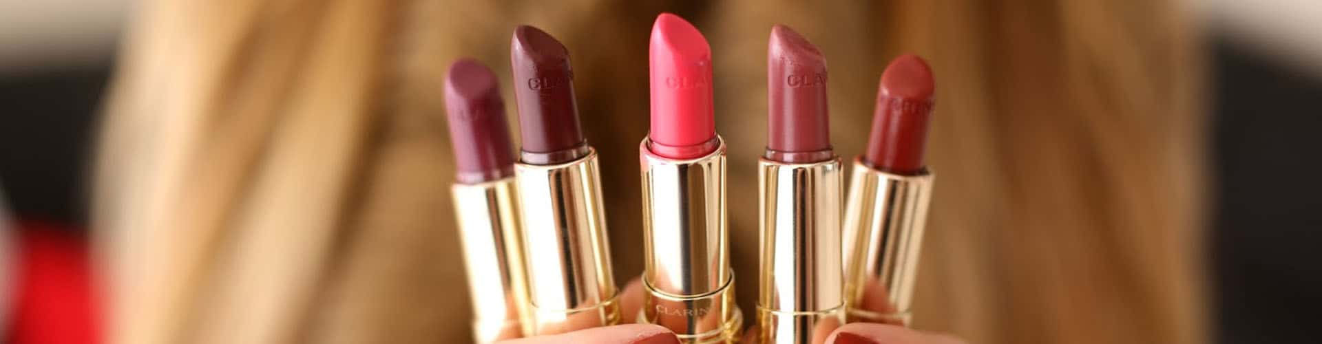 Best Matte Lipstick 2019 – Buyer's Guide and Reviews