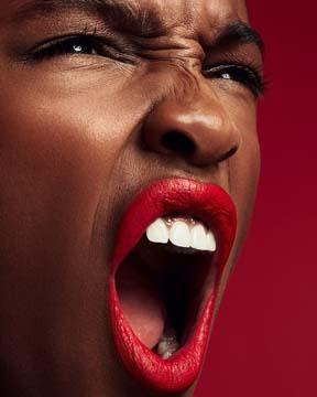 best matte lipstick