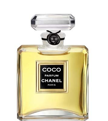 best selling women's perfume