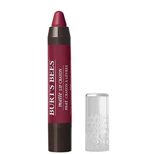 famous lipstick brands