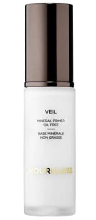 good primer for oily skin