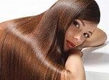 heat hair protectant