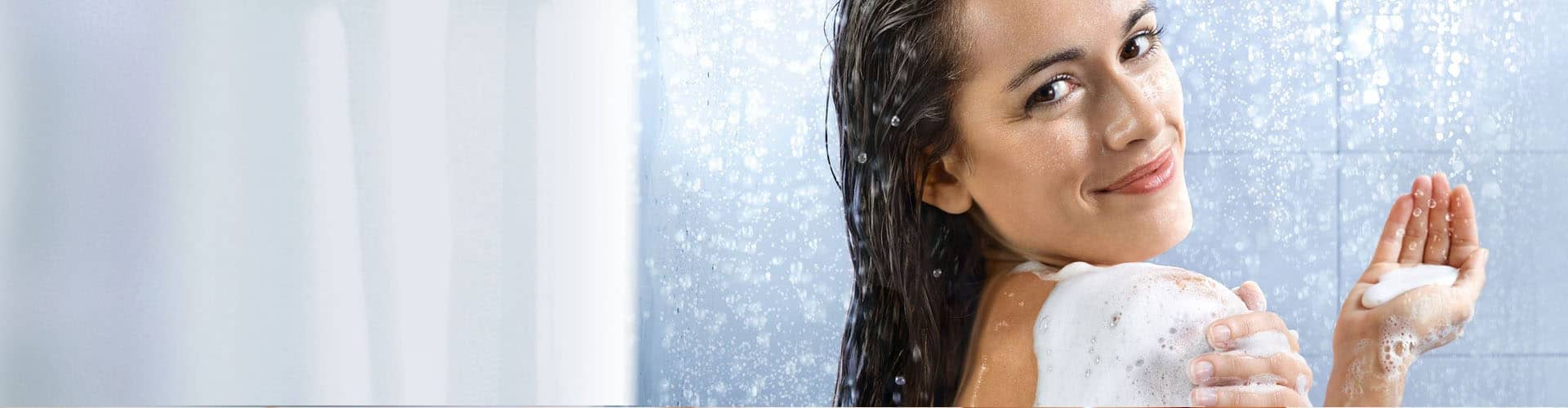 Best In Shower Lotion 2019 – The Perfect Guide