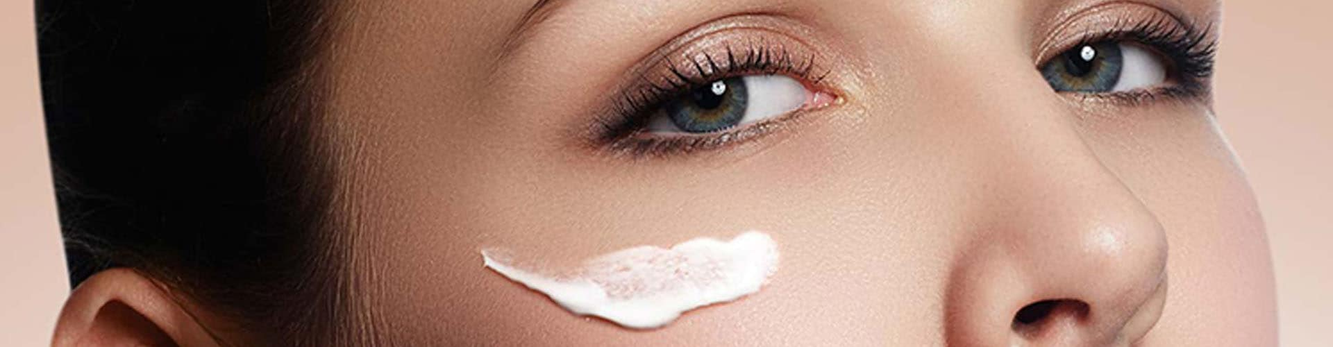 Best Drugstore Eye Cream 2019 – Buyer's Guide and Eye Cream Reviews