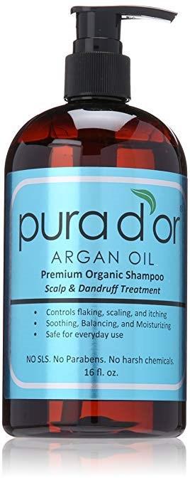 does tree tea oil help hair growth