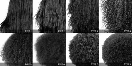 keratin for hair