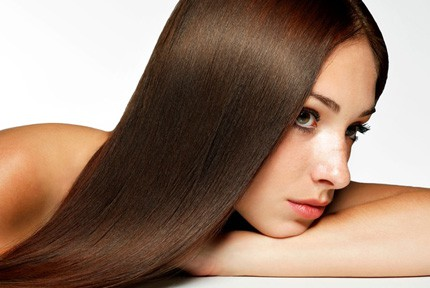 keratin smoothing treatment reviews