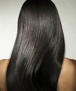 what is keratin treatment