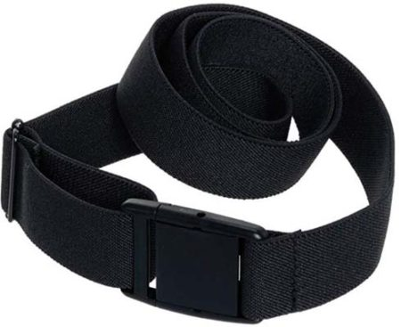 best belt for women