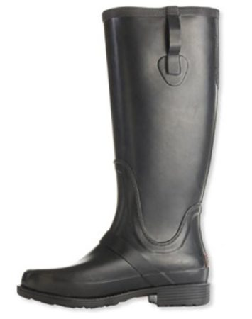 best rain boots for women